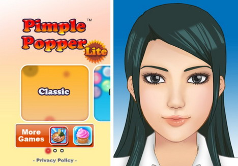pimple_popper_lite_top_85_most_popular_free_iphone_games