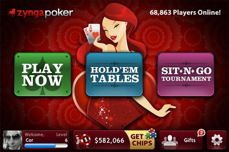 poker_by_zynga_top_85_most_popular_free_iphone_games