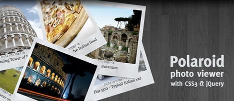 polaroid_photo_viewer_best_jquery_image_galleries_sliders_slideshows_plugins