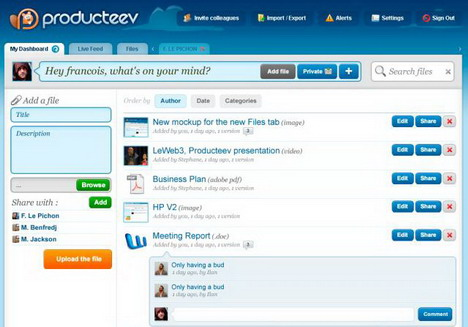 producteev_best_online_project_management_and_collaboration_software