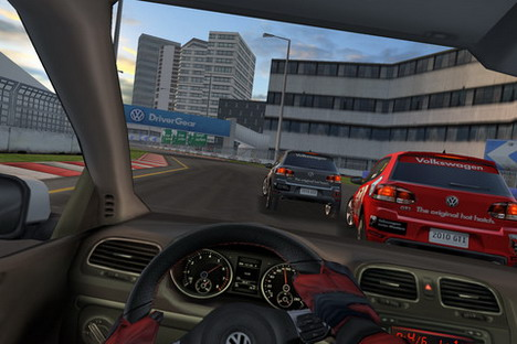 real_racing_gti_top_85_most_popular_free_iphone_games
