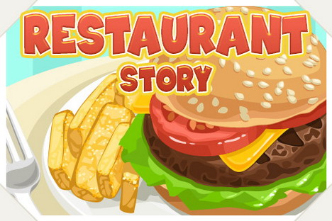 restaurant_story_top_85_most_popular_free_iphone_games