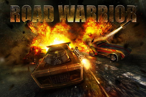 road_warrior_racing_free_top_85_most_popular_free_iphone_games