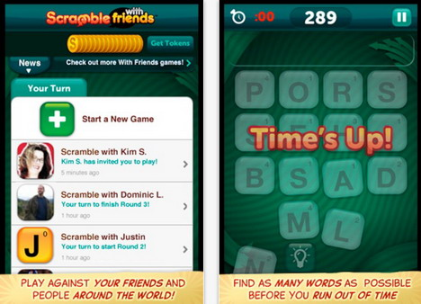 scramble_with_friends_free_top_85_most_popular_free_iphone_games