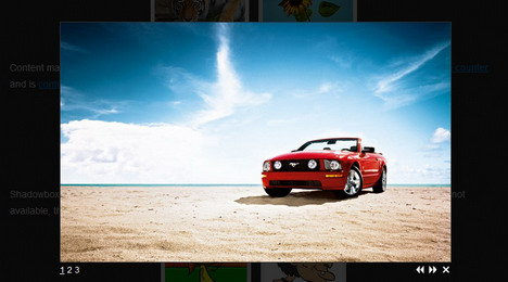 shadowbox_best_jquery_image_galleries_sliders_slideshows_plugins