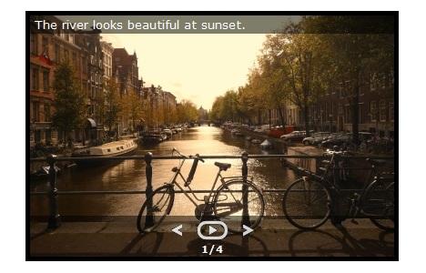 simple_controls_gallery_best_jquery_image_galleries_sliders_slideshows_plugins