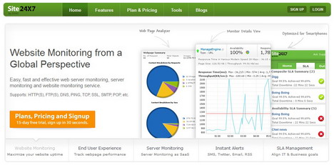 site24x7_best_free_web_services_to_monitor_website_uptime_downtime
