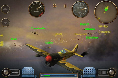 skies_of_glory_top_85_most_popular_free_iphone_games