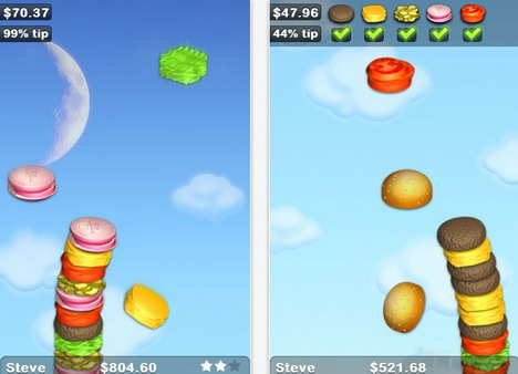 sky_burger_top_85_most_popular_free_iphone_games