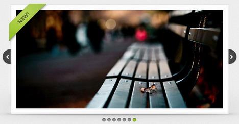 slides_best_jquery_image_galleries_sliders_slideshows_plugins