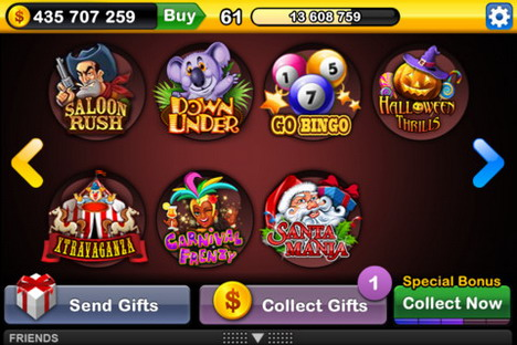 slotomania_top_85_most_popular_free_iphone_games