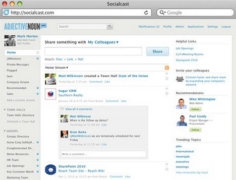 socialcast_best_online_project_management_and_collaboration_software