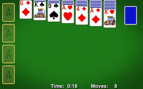solitaire_top_85_most_popular_free_iphone_games