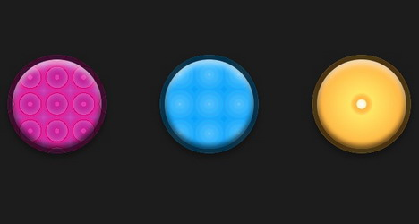 space_cacss_best_css3_animation_demos