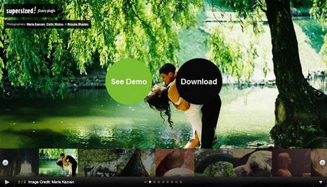 supersized_best_jquery_image_galleries_sliders_slideshows_plugins