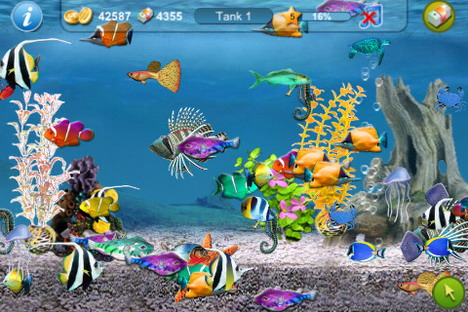 tap_fish_2_top_85_most_popular_free_iphone_games