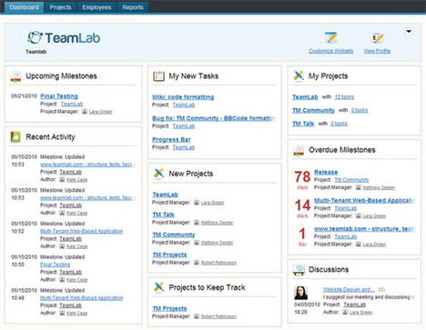 teamlab_best_online_project_management_and_collaboration_software