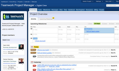 teamwork_pm_best_online_project_management_and_collaboration_software