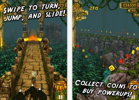 temple_run_top_85_most_popular_free_iphone_games