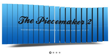 the_piecemaker_2_best_jquery_image_galleries_sliders_slideshows_plugins