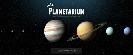 the_planetarium_best_css3_animation_demos