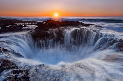 thors_well_by_miles_morgan_beautiful_nature_landscapes_photographs