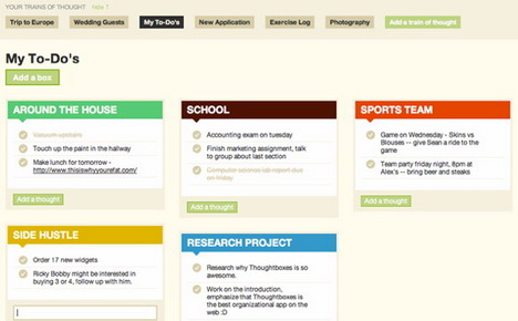 thoughtboxes_best_online_project_management_and_collaboration_software