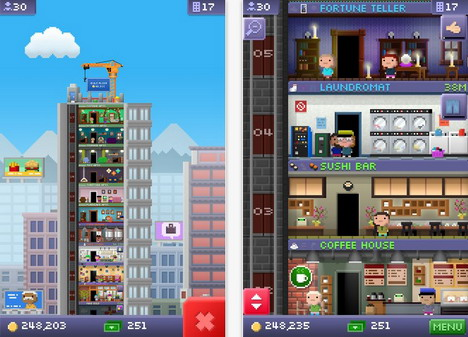 tiny_tower_top_85_most_popular_free_iphone_games