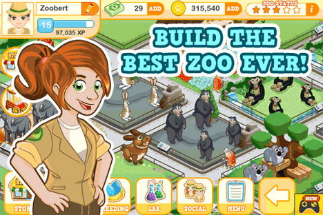 tiny_zoo_friends_top_85_most_popular_free_iphone_games