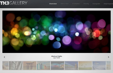 tn3_gallery_best_jquery_image_galleries_sliders_slideshows_plugins
