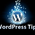 Top 40 Coolest WordPress Tips, Tricks, Tutorials and Plugins