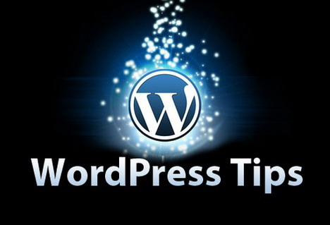 top_40_best_wordpress_tips_tricks_tutorials_plugins