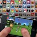 top_85_most_popular_free_iphone_games_you_must_play