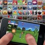 Top 85 Most Popular Free iPhone Games You Must Play (Part 2 of 2)