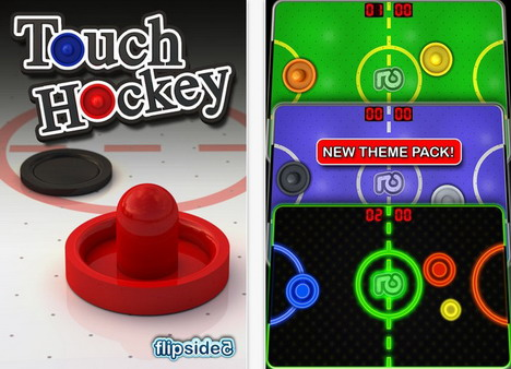touch_hockey_fs5_top_85_most_popular_free_iphone_games
