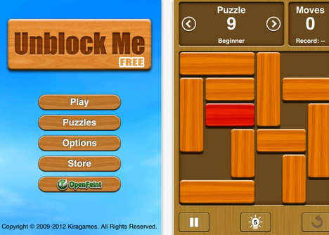 unblock_me_free_top_85_most_popular_free_iphone_games