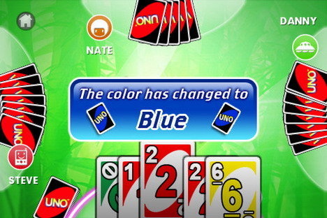 uno_top_85_most_popular_free_iphone_games