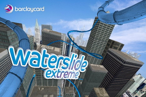 waterslide_extreme_top_85_most_popular_free_iphone_games