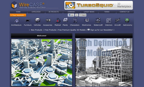 wirecase_best_websites_to_download_free_3d_models