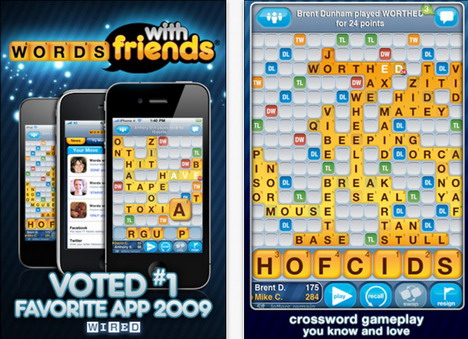 words_with_friends_free_top_85_most_popular_free_iphone_games