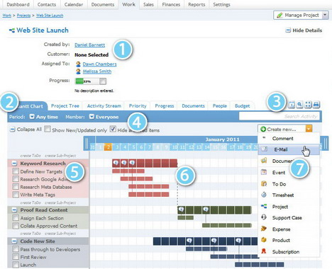 worketc_best_online_project_management_and_collaboration_software