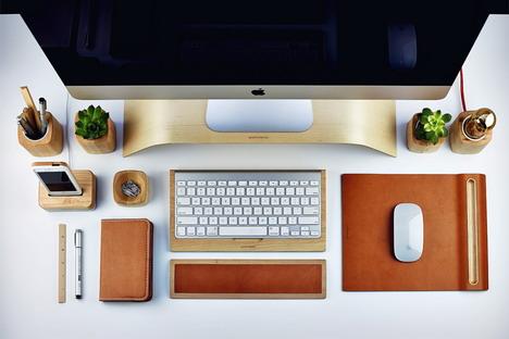 write-for-quertime