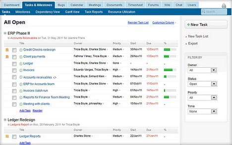 zoho_projects_best_online_project_management_and_collaboration_software