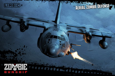 zombie_gunship_top_85_most_popular_free_iphone_games
