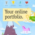 20_best_tools_to_create_n_build_online_portfolio