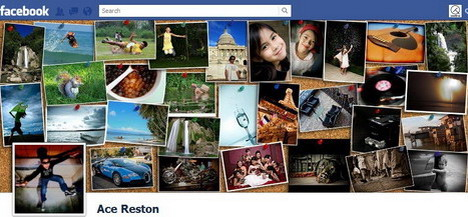 ace_reston_facebook_time_covers