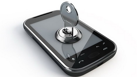 advanced_mobile_phone_security