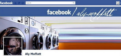 aly_moffatt_facebook_time_covers
