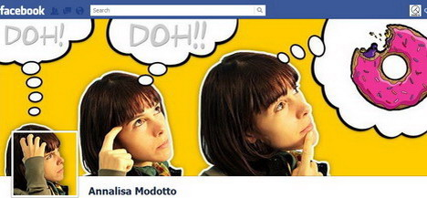 annalisa_modotto_facebook_time_covers