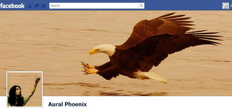 aural_phoenix_facebook_time_covers